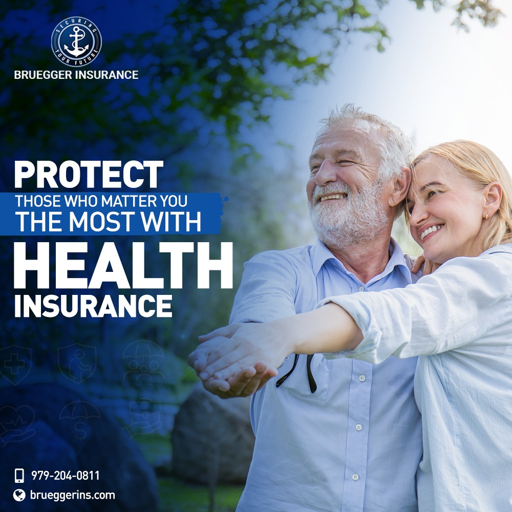 Brugger Insurance Post