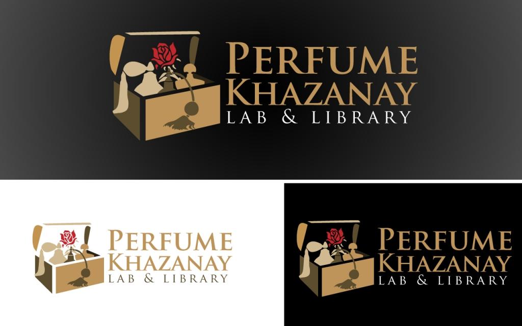 Perfume Khazanay